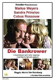 ##SITE## DOWNLOAD Die Bankrower (1973) ONLINE PUTLOCKER FREE