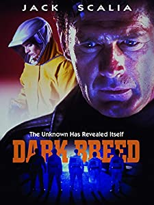 Dark Breed full movie hd download