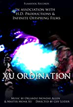 XU Ordination
