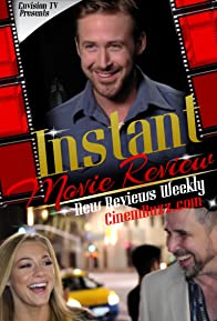 Primary photo for Instant Movie Review