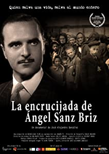 Watch swedish movies english subtitles La Encrucijada de Angel Sanz Briz by none [480x800]