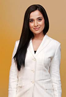 Simone Singh Picture