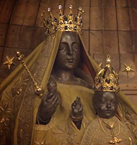 Find In Search of Christendom: The Chartres Pilgrimage by none [movie]