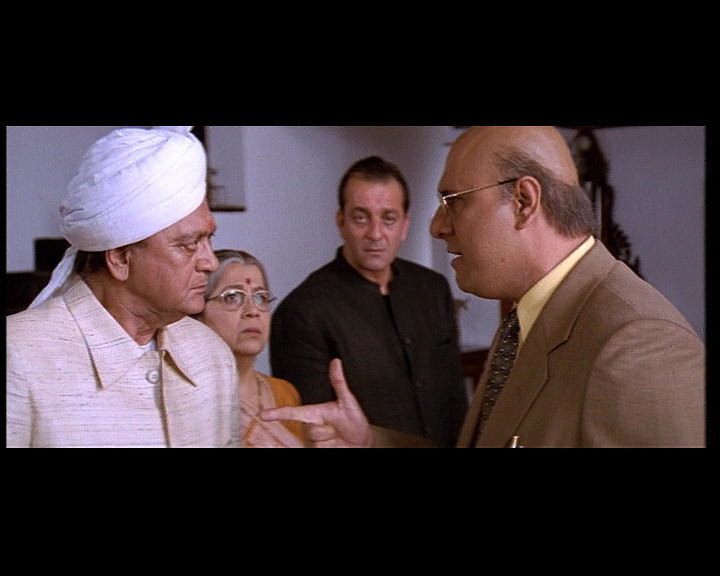 Munnabhai MBBS Full Movie Telugu Download Online