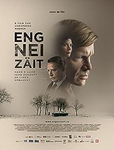 Eng nei Zäit (2015)