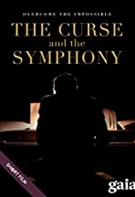 The Curse and the Symphony