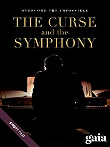Legal movie downloads free The Curse and the Symphony USA [720x1280]