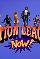 Action League Now!!