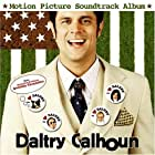 Johnny Knoxville in Daltry Calhoun (2005)
