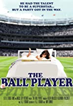 The Ball Player