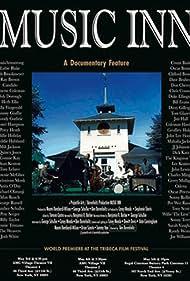 Music Inn (2005)