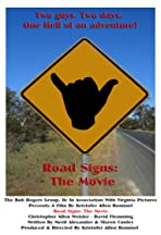 Road Signs: The Movie