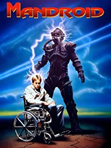 Mandroid full movie hd download