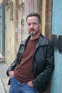 Johnny Corn Picture