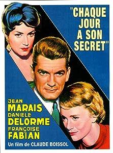 Movie list downloading Chaque jour a son secret [2048x1536]