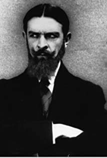 René Navarre Picture