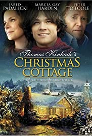 Thomas Kinkade S Christmas Cottage 2008 Imdb