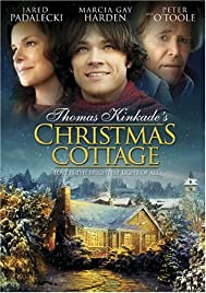 thomas kinkade s christmas cottage 2008 imdb rh imdb com thomas kinkade's christmas cottage (2008) thomas kinkade's christmas cottage full movie online