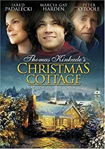 Watch full movie links online Christmas Cottage USA [480x320]