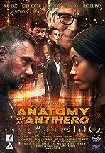 Anatomy of An Antihero 4 redemption