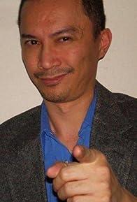 Primary photo for Ernesto Trinidad