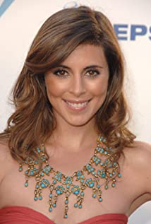 Jamie-Lynn Sigler photos