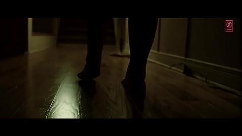 Hit The Floor 2018 Cast Imdb | Flisol Home