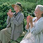 Judi Dench and Maggie Smith in Ladies in Lavender (2004)