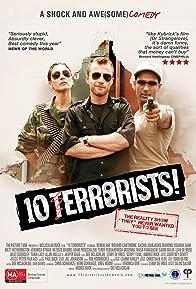 Primary photo for 10Terrorists