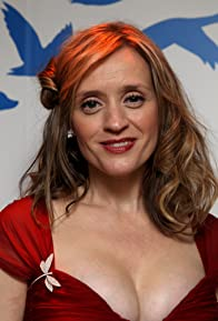 Primary photo for Anne-Marie Duff