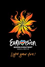 The Eurovision Song Contest(2012) Poster - TV Show Forum, Cast, Reviews