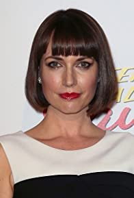Primary photo for Julie Ann Emery