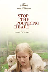utorrent english movies downloads Stop the Pounding Heart USA [1280x544]