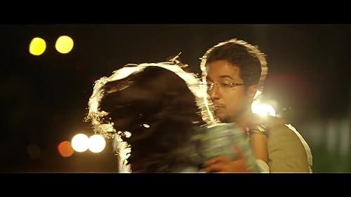 Ormayundo Ee Mukham (2014) Trailer