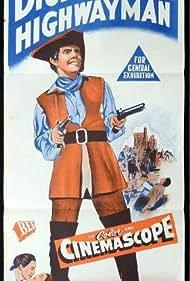Dick Turpin: Highwayman (1956)