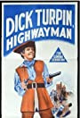 Dick Turpin: Highwayman