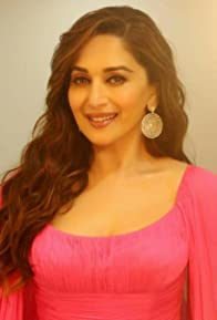 Primary photo for Madhuri Dixit
