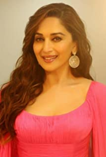 Madhuri Dixit New Picture - Celebrity Forum, News, Rumors, Gossip