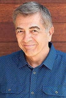 David Novak Picture