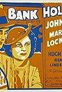 Bank Holiday (1938) Poster