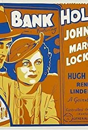 Bank Holiday (1938) Poster - Movie Forum, Cast, Reviews