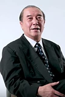 Chun-Hsiung Ko Picture