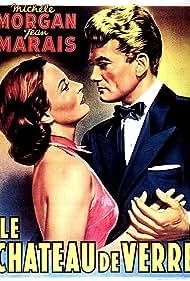 Le château de verre (1950) Poster - Movie Forum, Cast, Reviews