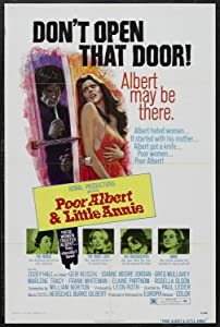 Amazon watch it now movies Poor Albert and Little Annie USA [Bluray]