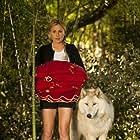 Anna Paquin in True Blood (2008)