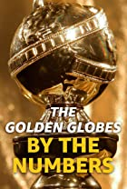 S3.E76 - By the Numbers: Golden Globes