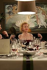 Sunnyi Melles in Krupp - Eine deutsche Familie (2009)