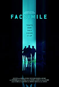 Speed up movie downloads Facsimile UK [iTunes]