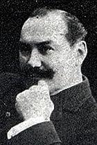 Adolphe Candé