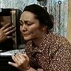 Larisa Luzhina in Tak nachinalas legenda (1976)